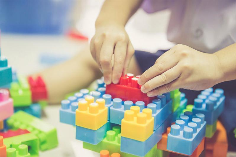 A 230-seat kindergarten to open in Pavlodar