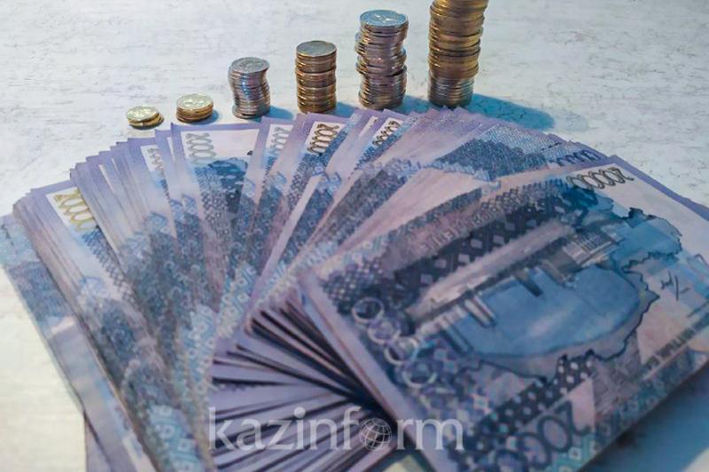 Более 7 млрд тенге выделили на подготовку к возможной второй волне КВИ в Алматинской области