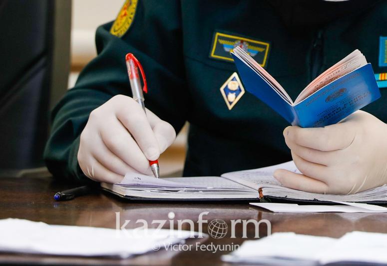 Как получить отсрочку от воинской службы в Казахстане