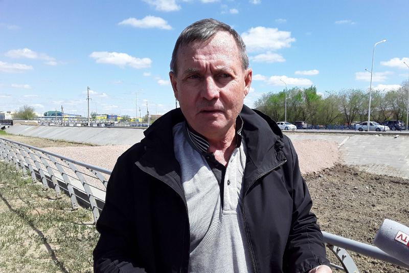 Мы остро нуждаемся в специалистах АПК – актюбинский фермер