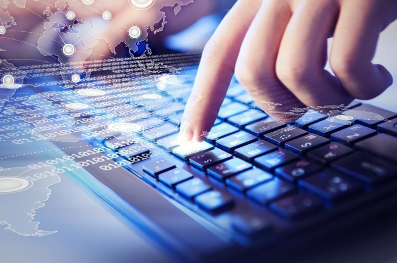 О ходе реализации проекта «Цифровой генплан» рассказали в Нур-Султане