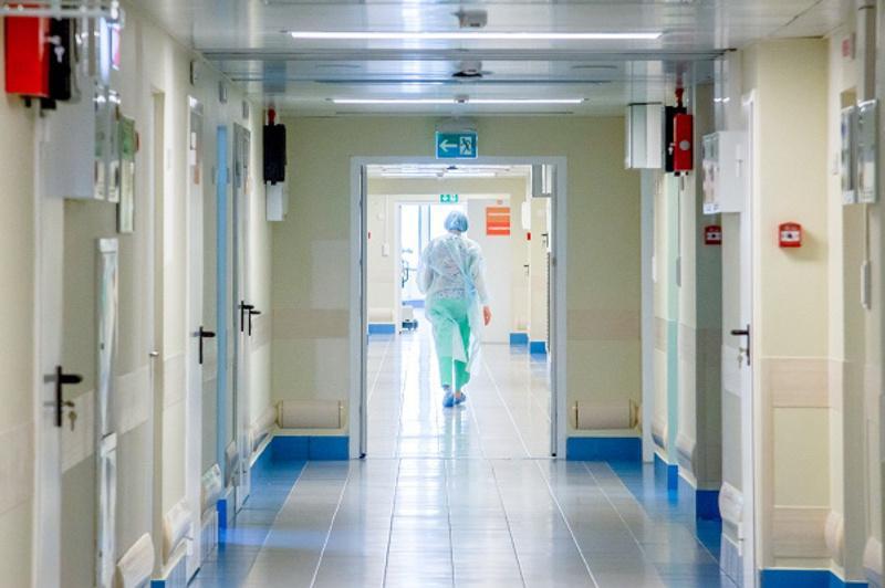 В Шымкенте нет больных коронавирусом – Минздрав