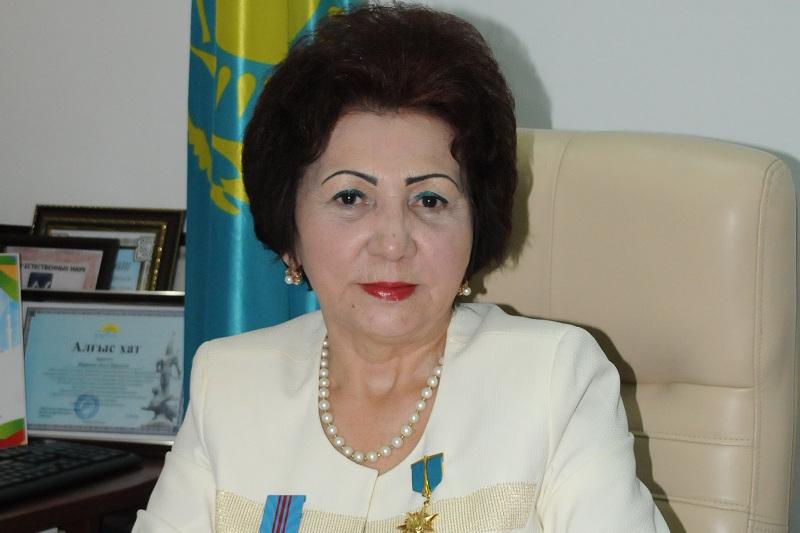 Аягүл Миразова: Ұлттық мектеп жайлы жасқанбай айтатын кез келді