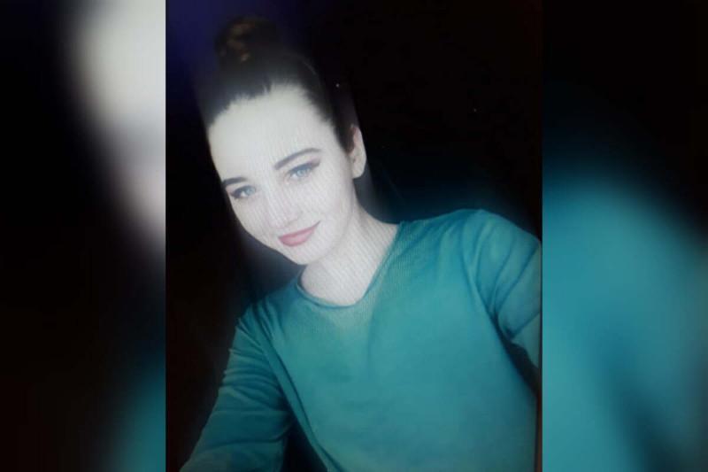 Пропавшую девочку-подростка разыскивают в Костанайской области
