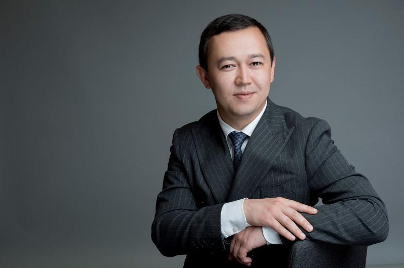 Участник проекта «100 новых лиц» назначен главой Администрации МФЦА