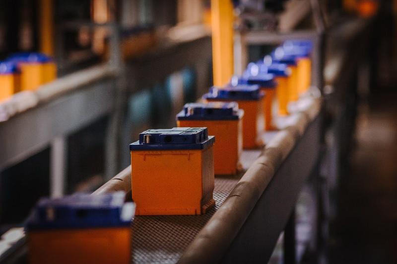 Отандық аккумуляторлар жаңа экспорттық нарыққа шығарылды