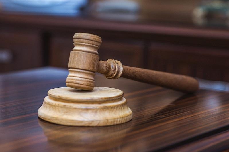 Алматинца осудили за незаконное обналичивание 2 млрд тенге