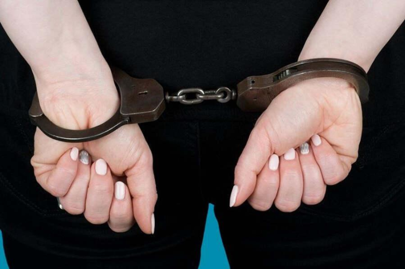 Квартирантка похитила имущество на 1 миллион тенге в Караганде
