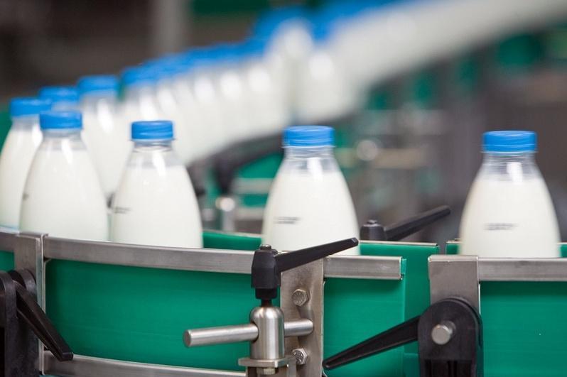 农业部:将推出一系列投资项目以确保增加粮食产量