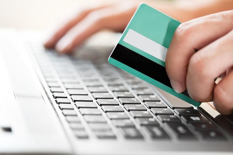 Онлайн-кредиты оформлял на астанчан мошенник: установлено около 50 пострадавших