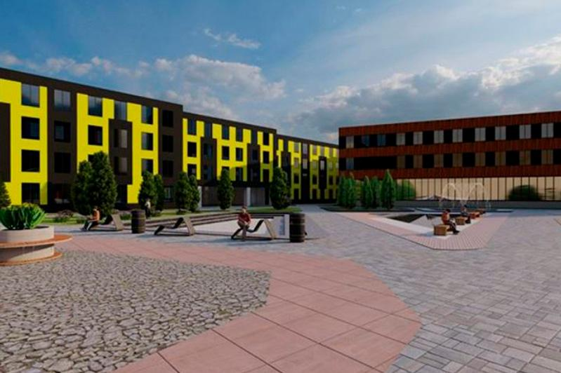 Almaty to unveil IT and Creative Hub