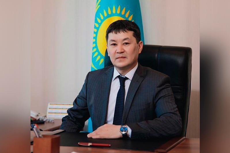 В Послании Президент обозначил актуальные вопросы обеспечения жильем граждан - Нуржауган Калауов