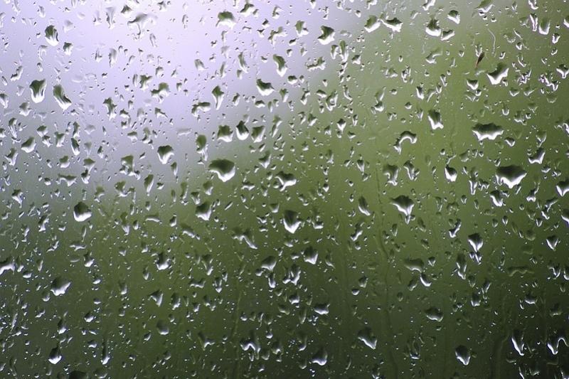 Дожди, усиление ветра ожидаются 16 сентября в Казахстане