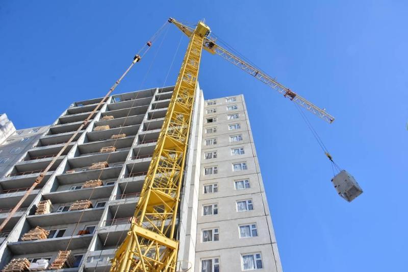 Категорию получателей жилья расширят в Нур-Султане