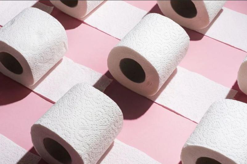 Топовый «карантинный» продукт: производство туалетной бумаги в РК подскочило за год почти на 27%