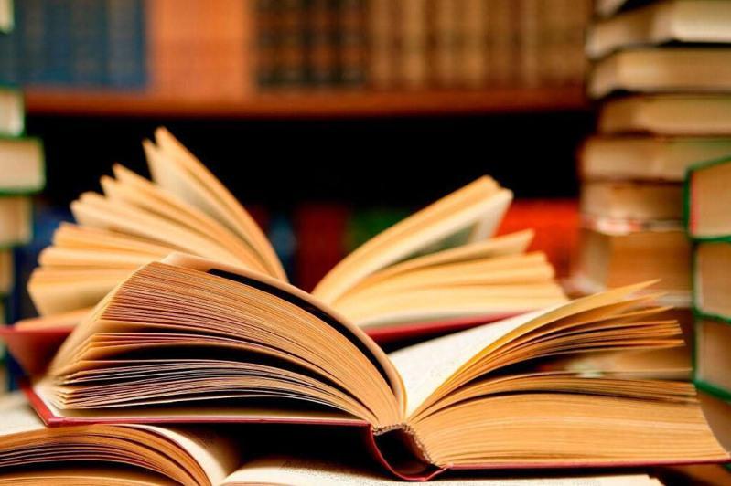 Изменить правила выкупа литературного произведения государством у автора хотят в РК