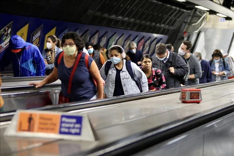 Young people at low virus risk, more study needed: WHO
