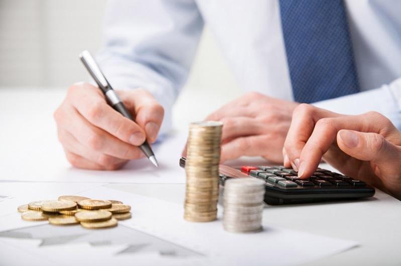Информацию о штрафе за непогашение долгов по налогам опровергли в Комитете госдоходов