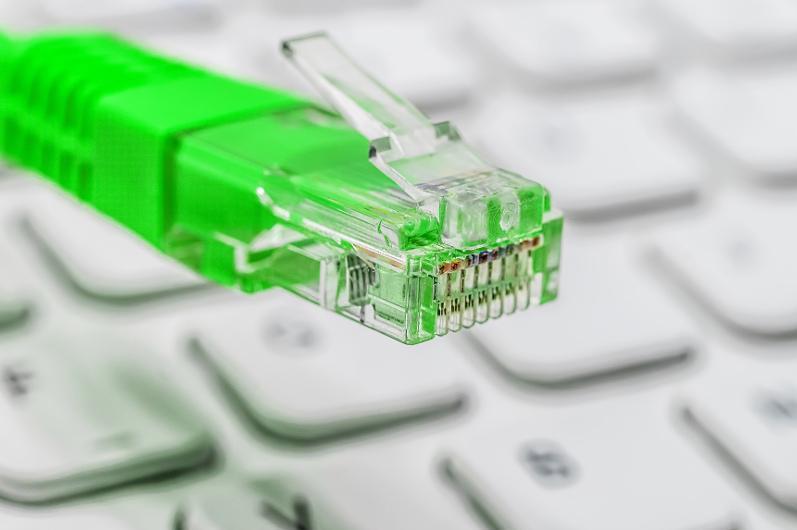Қашықтан оқыту: Атырау облысындағы шалғай ауылдарға интернет тартылады