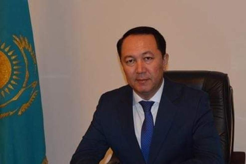 Президент в Послании уделил особое внимание развитию образования - замакима Актюбинской области
