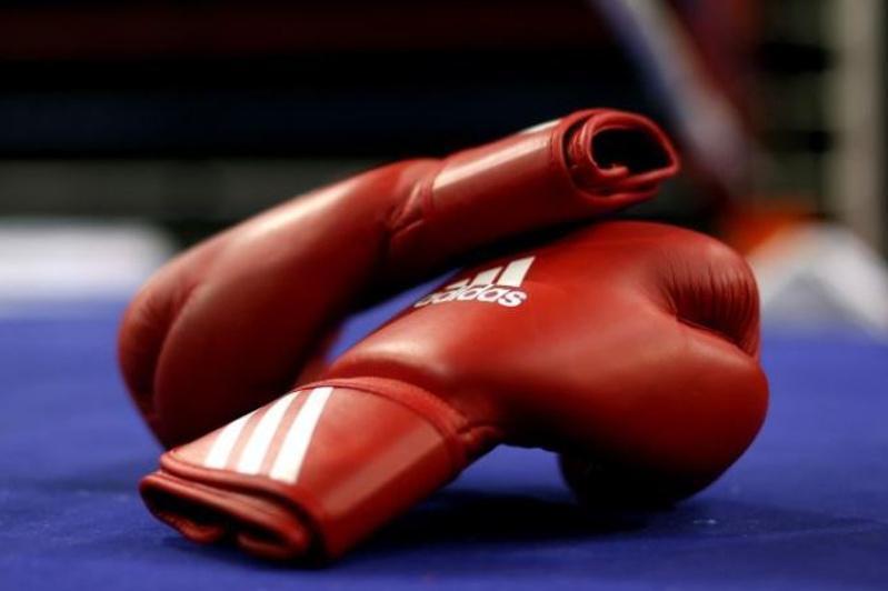 12名哈萨克斯坦职业拳手入围WBC排名