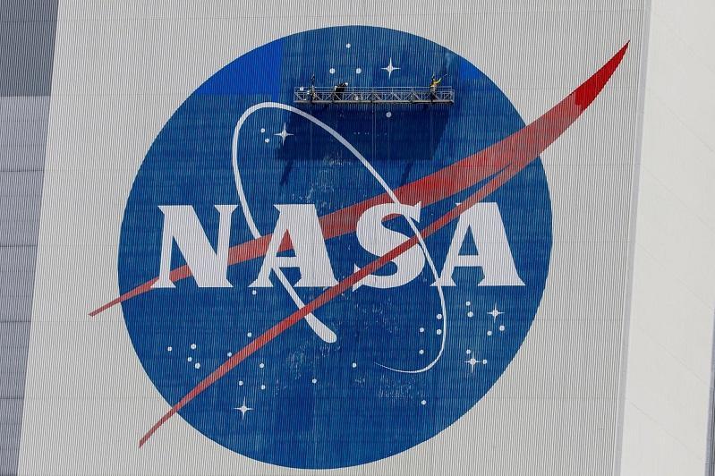 НАСА тіршілік іздерін іздеу мақсатында Шолпан планетасына зонд жібермек
