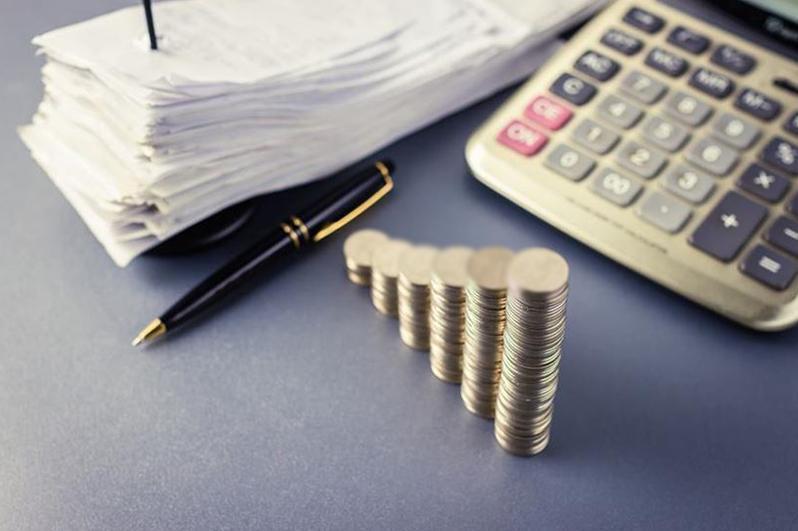 1-8月哈萨克斯坦税收收入超5万亿坚戈