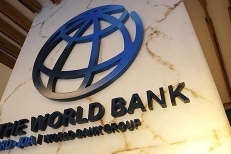 Әлем экономикасын қалпына келтіру үшін бес жыл керек – Дүниежүзілік банк