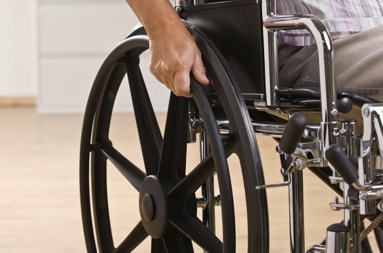 До 30% планирует увеличить долю занятых лиц с инвалидностью к 2025 году Минтруда