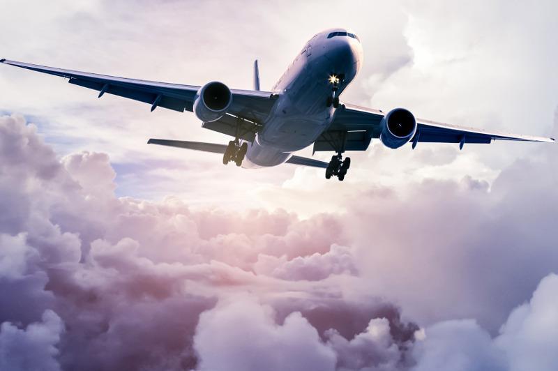 Между Актау и Ургенчем планируют запустить авиарейс