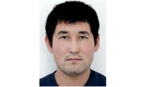 Акмолинец пропал в прошлом году: к поискам подключился весь Казахстан