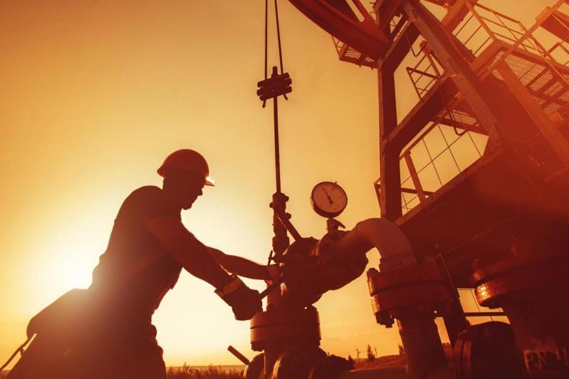 В Казахстане оптимизируют требования к нефтесервисным компаниям