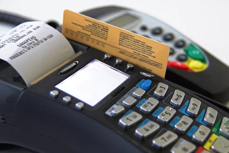 Казахстанцы могут получить вознаграждение за сообщение о невыдаче чека