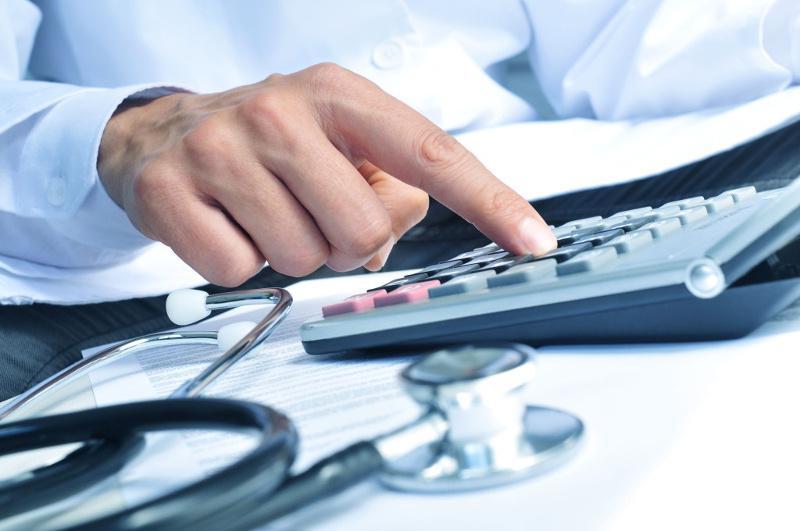 Канат Тосекбаев: Инвестиции в здравоохранение - драйвер экономического роста