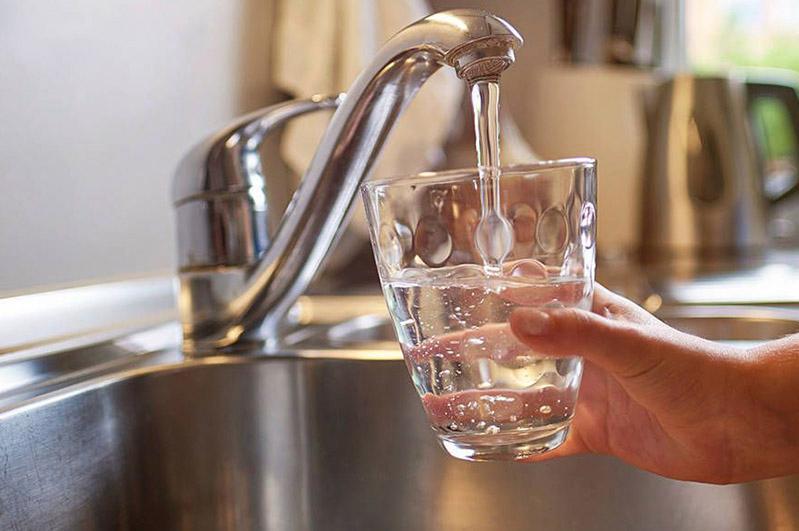 Узнать о качестве воды онлайн могут казахстанцы во всех регионах страны