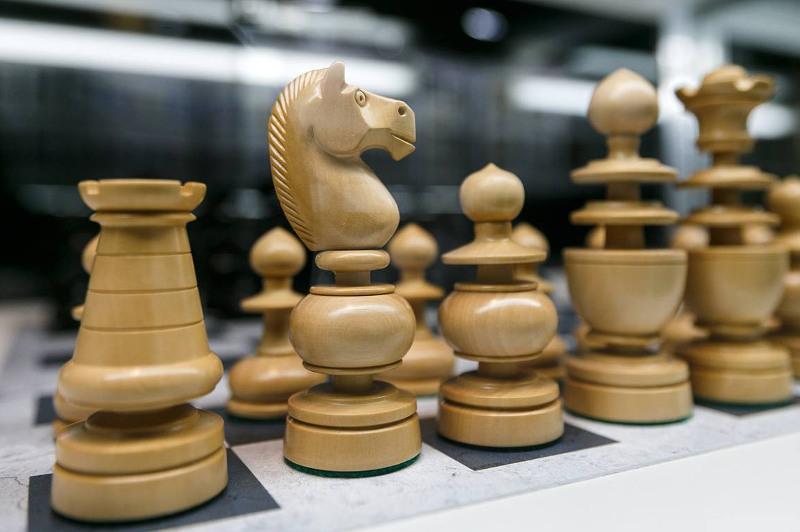 I республиканский онлайн турнир среди любителей шахмат стартует в Казахстане