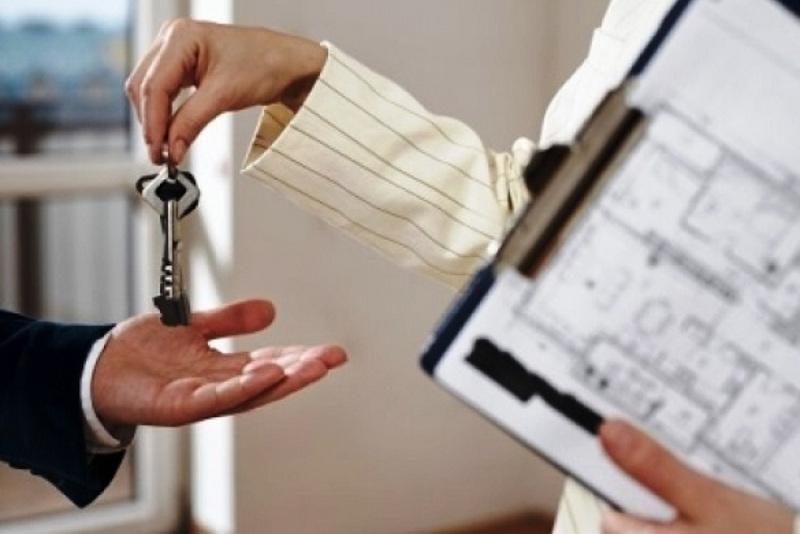 Арендаторы МСБ смогут подать заявку на приостановление арендных платежей