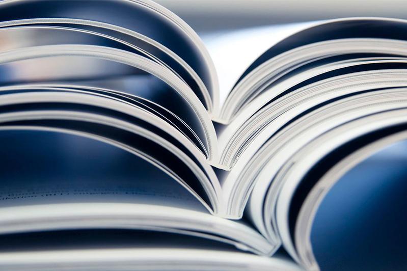 哈萨克斯坦科学家在国际科学期刊上的出版物数量有所增加