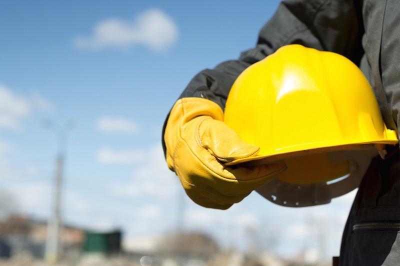 哈萨克斯坦建筑业增速领先欧亚经济联盟