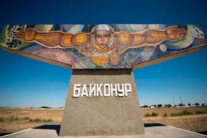 Baikonur to prolong quarantine until Oct 5