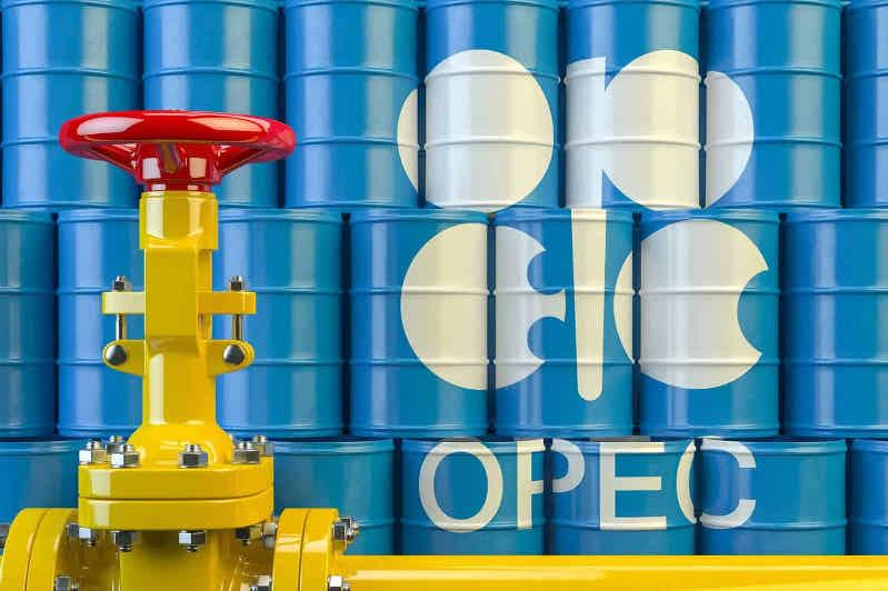 OPEC considers market prospects for Q4- 2020, into 2021