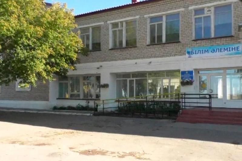 Дом культуры капитально отремонтировали в Таскалинском районе ЗКО