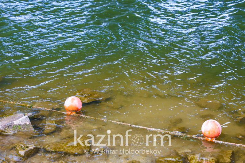 Қарағанды облысында 70 су нысаны тексеріледі