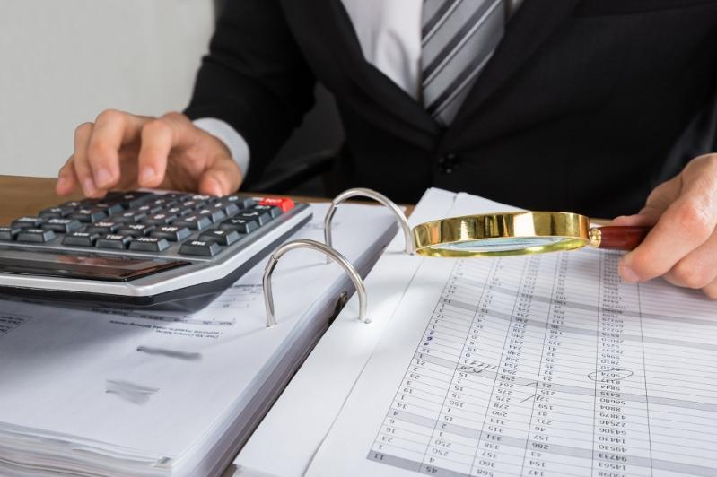 Счетный комитет проведет аудит расходов Минобразования РК