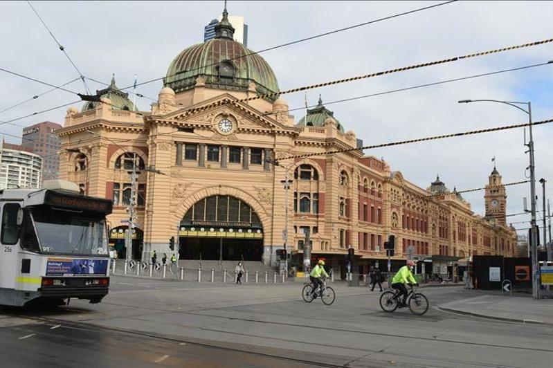 COVID-19: Australia reports 14 cases, 6 deaths