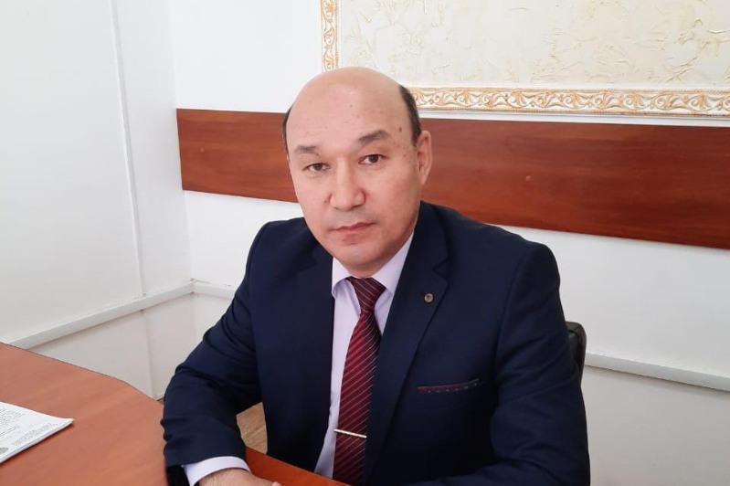 Qanat Qojyqaev Joldaý jaıly: Halyqtyq máseleler qozǵaldy