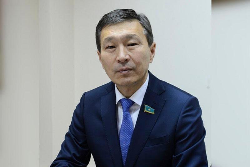 Продвижение судебной реформы должно согласовываться с концепцией «слышащего государства» - Нурлан Абдиров