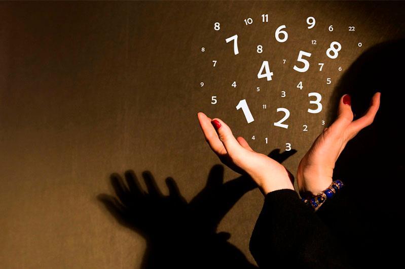 Прогноз на конец года дала нумеролог Айсулу Ахимова