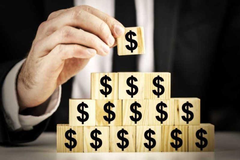Пострадавших от финансовых пирамид Questra и Asset просят обратиться в полицию