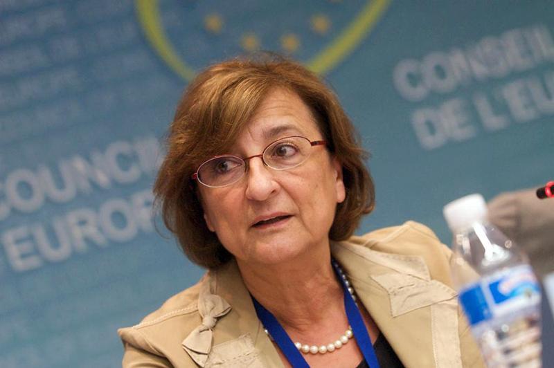 Руководство Совета Европы приветствует инициативы Президента Казахстана